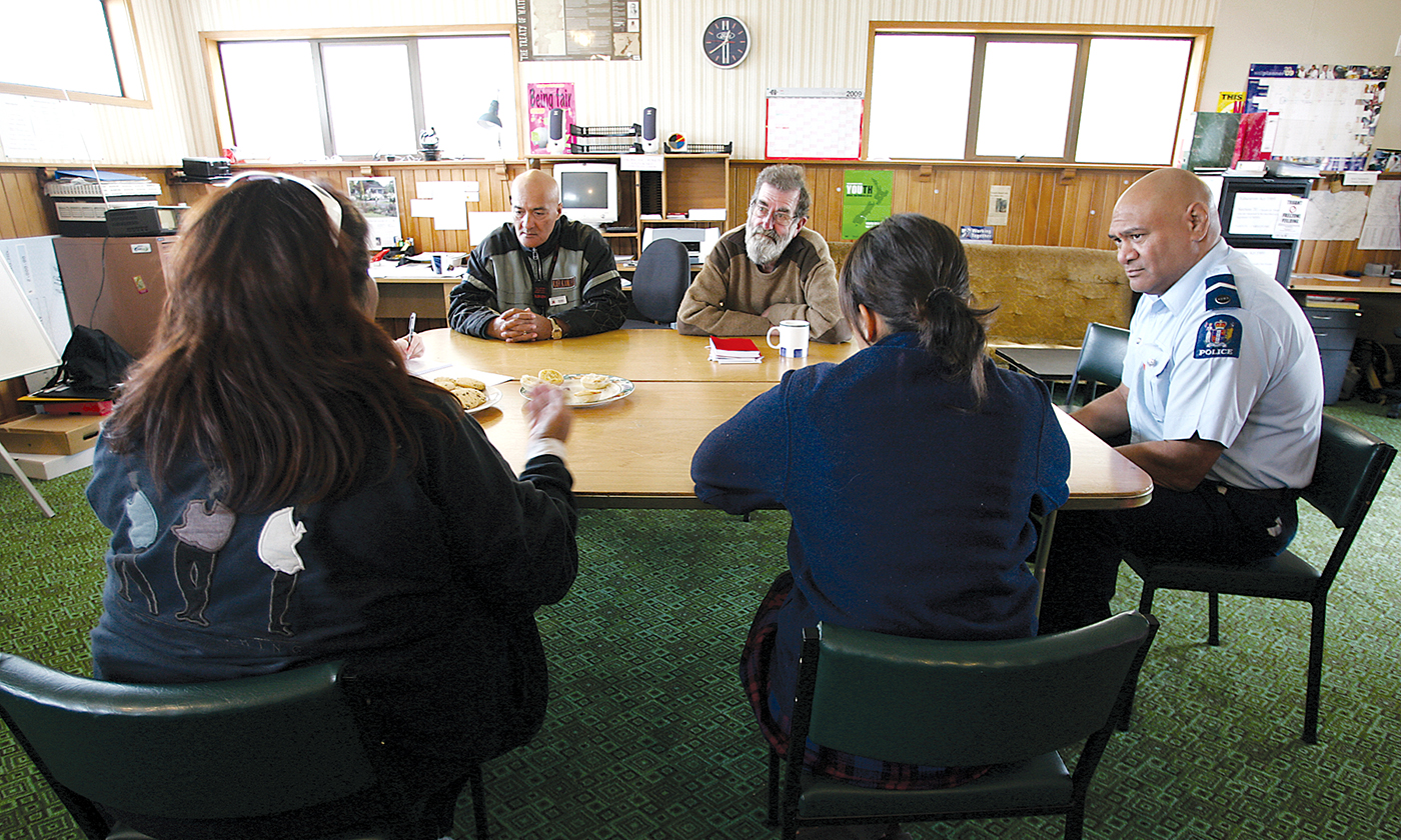 MaoriCommunityJustice.jpg