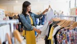 Why Fast Fashion Needs to Slow Down