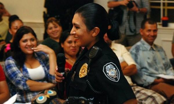 Greensboro Police.jpg