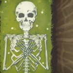 What's a Death Midwife? Inside the Alternative Death Care Movement