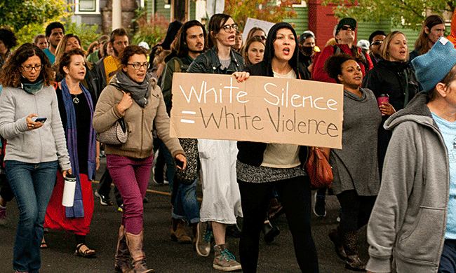 white silence 1.jpg