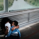 15 Actions That Can Shut Down Trump's Assault on Immigrant Families