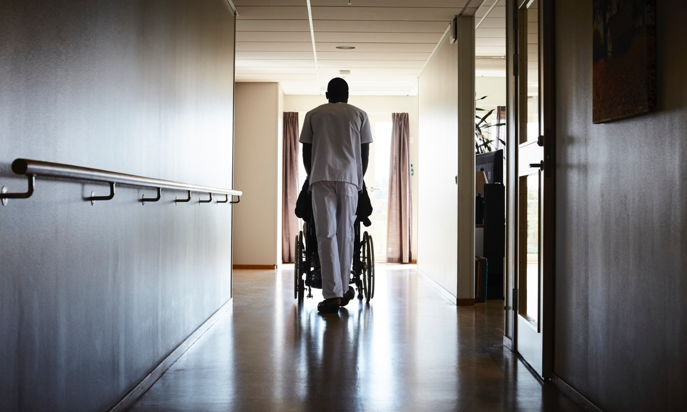hospice-death.jpg
