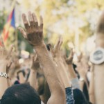 17 Ways You Can Work For Social Justice