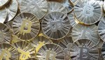 Don't Leave BitCoin to the Libertarians! (Or, Why Your Movement Needs Open Source Money)