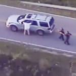 When They Shot Terence Crutcher, This Time I Watched