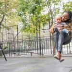 The First Guaranteed Basic Income Program Designed for Single Black Moms