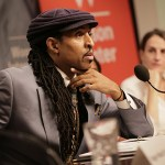 A Former EPA Adviser on How to Push for Environmental Justice Under Trump