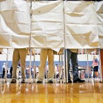 The State That Upended Electoral Politics With a New Kind of Voting