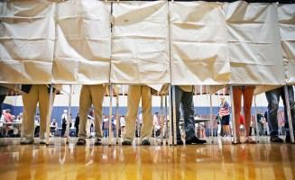 maine-voting-democracy .jpg