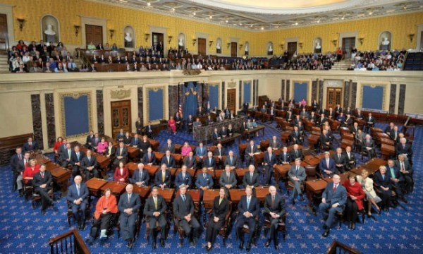 Senate_650.jpg