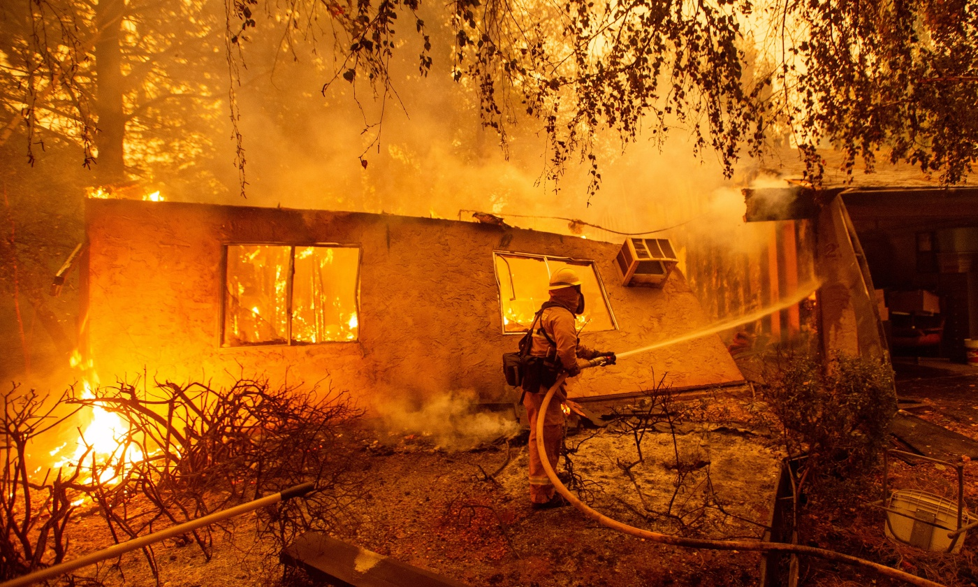 california-wildfire.jpg