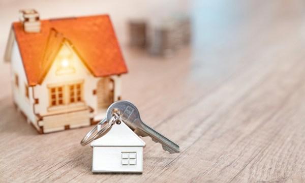 housing-rent-primary.jpg