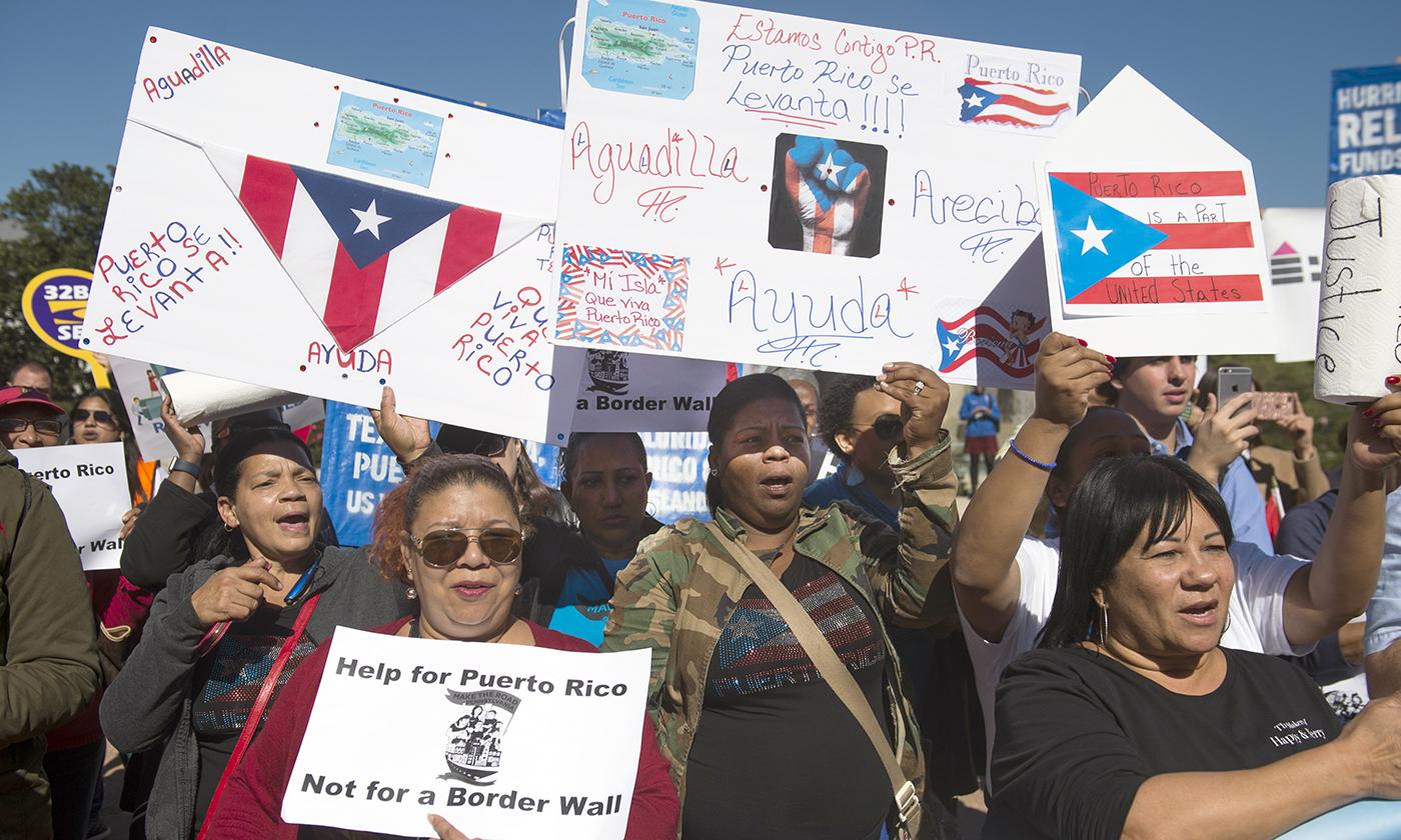 puerto_rican_voters.jpg