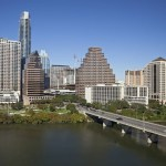 Austin's Unique Policy Shift to Create Jobs for Everyone, Not Just Techies