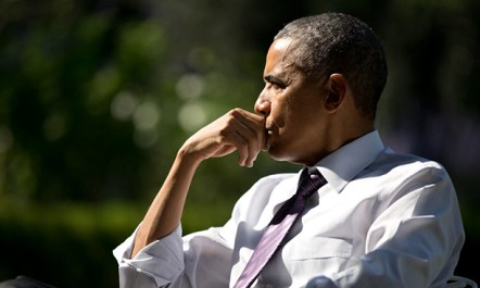 ObamaSouza650px.jpg