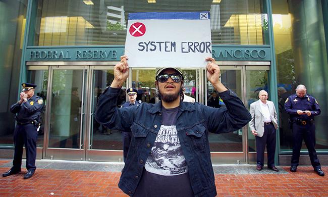 populist_movement_occupy_sign_650.jpg
