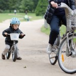 Paris Launched a Kid-Friendly Bike Share. Could the U.S. Be Next?