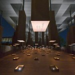 The New Lynching Memorial Will Tell the Stories of Women Victims, Too