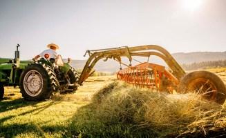 parity-farmers.jpg
