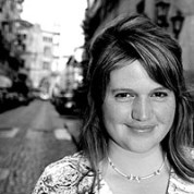 Christa Hillstrom