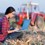 Tired of Waiting for Corporate High-Speed Internet, Minnesota Farm Towns Build Their Own