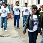 The Program Helping Youth Unify the Most Segregated City in America
