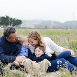 7 Parenting Tips for a World That Harms Women