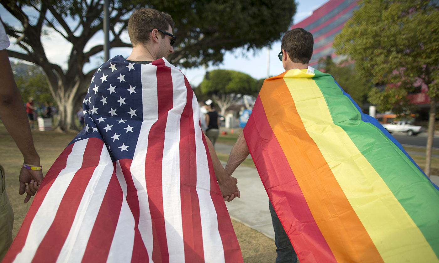1.marriage-equality-celebration-2015.jpg