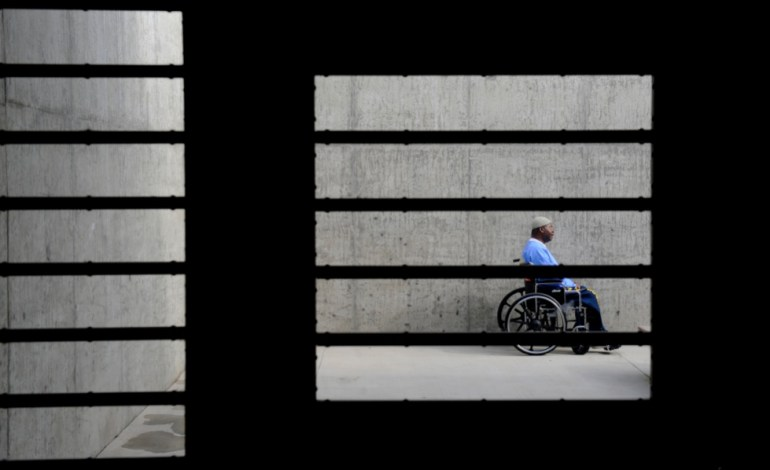 Prison Health Care System.jpg