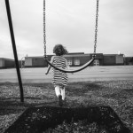 Kindergartners Get Little Time to Play. Here's Why That's a Problem