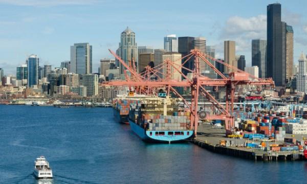 Seattle_650.jpg