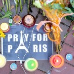 Paris Attacks and Climate Change Push Us to Fix a World of Broken Systems