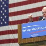 Why Young Latinos in Rural California Support Sanders