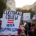 What If We Made the Electoral College Moot?