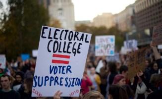 electoral-college.jpg
