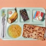 Debt Collectors Over Kids' School Lunch Bills? It's Real