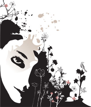 Eco-Mind Illustration
