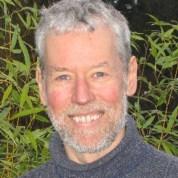 Guy Dauncey