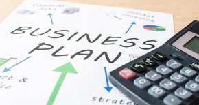 Dicas de como elaborar um plano de negócios