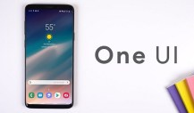 One UI 2.0 – When Should Samsung Wait For One UI 2.0 Firmware?