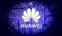 Huawei Map Kit is preparing – a competitor for Google Maps