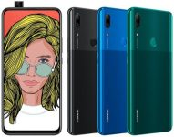 Huawei P Smart Z Review A Decent Smartphone With A Pop-up Camera