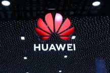Huawei Chairman: Continued investment in HiSilicon can help Kirin chips in this crisis