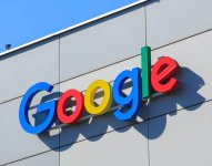 Opposition to Google's acquisition bid for Fitbit thickens