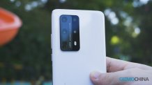 Huawei P40 Pro Plus Camera Review: Expanding the limits of Mobile Photography