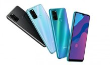 Honor launching the Honor 9A and Router 3 for the global market on June 23