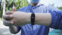 Xiaomi Mi Band 5 Review: A Worthy Upgrade to the Mi Band 4