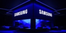 Samsung targets two million Mini LED TV sales in 2021