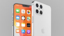 Apple iPhone 12 Pro Max could feature 4K 240fps video recording